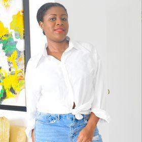 Shevy   Beauty, Fashion Blogger & Lifestyle