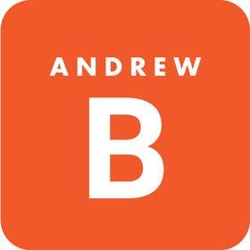 Andrew Barnum