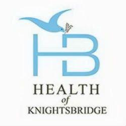 HB Health of Knightsbridge