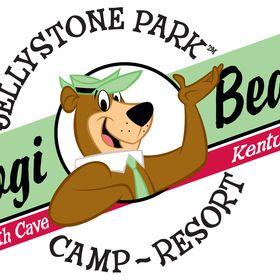 Yogi Bear's Jellystone Park Mammoth Cave