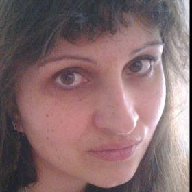 Lenka Menclová