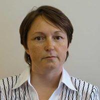 Alena Štupalská