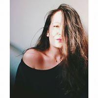 Andreea Mituc