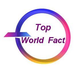 Top World Fact