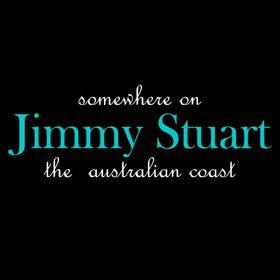 Jimmy Stuart Australia