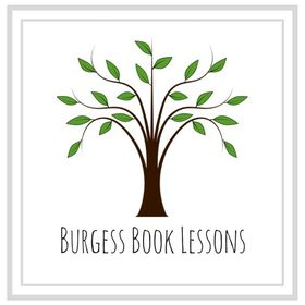 Burgess Book Lessons
