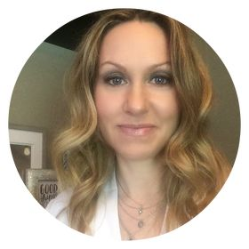 Your Writer Platform // Book Marketing + Building Your Author Business with Kimberley Grabas //