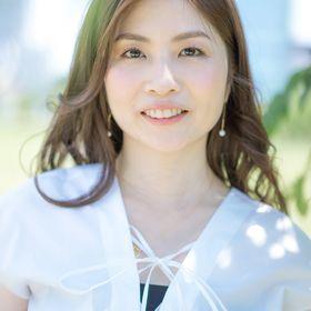 Reina Muraishi