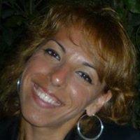 Maria Armetta