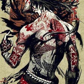 -Viper-