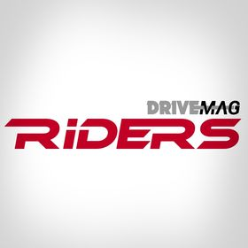 DriveMag Riders