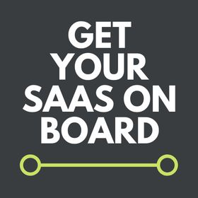 Get Your SaaS On Board | SaaS Email Examples + Best Practices