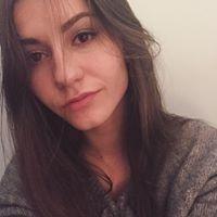 Justyna Płonka