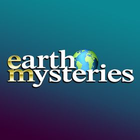 Earth Mysteries