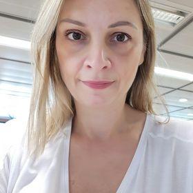 Dimi Kostopoulou