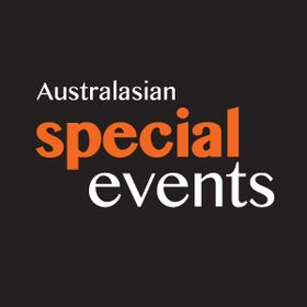 Australasian Special Events