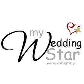 myWeddingStar