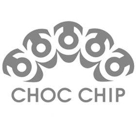 Choc Chip Designs