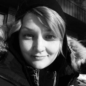 Jenni Holmén