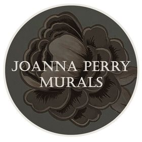 Joanna Perry Mural Artist Wall Mural Artwork Hand Painted Wall Paintings Wall Art Murals Muralist Childrens Interiors Kids Decor Interior Design Decorator Wallpaper Wall Stickers Wall Art Ideas Kids Decorating Ideas Painter Mural Bedroom Wall Art Bedroom Wall Art Living Room Wall Art Ideas Kids Decorating Ideas