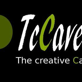 Tccave