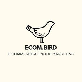 Ecom bird