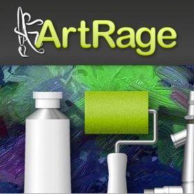 Artrage Radar