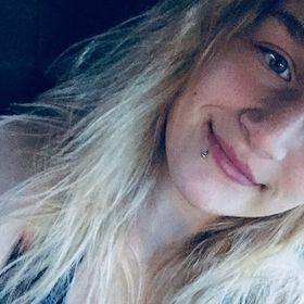Caitlyn Justina Brown