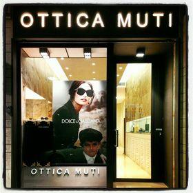 Ottica Muti