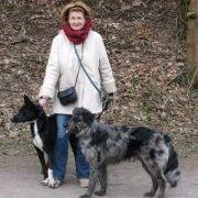 Petra Klostereit