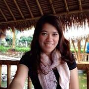 Jessty Michelle