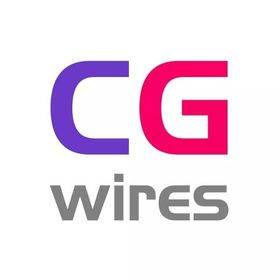 CG Wires