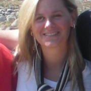 Heather Wysong Zaiger