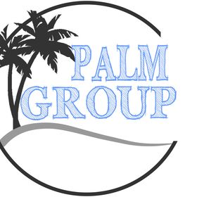 Palm Group