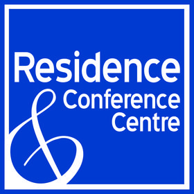 Residence & Conference Centres