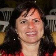 Rosania Arq-Unileste