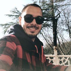 Murat Yüce