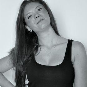 Valentina Bonfanti