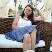 Katarzyna Michalak Zimnal