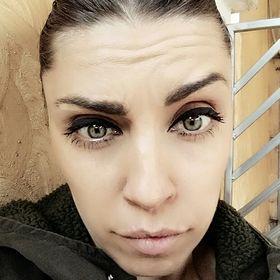 Emanuela Mangia