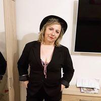 Eva Maďariová
