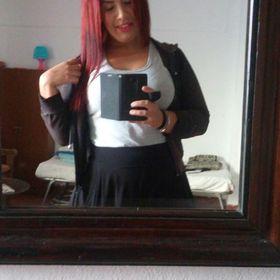 Mariah Lavu