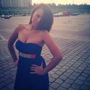 Mihaela To