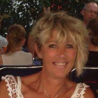 Karin Sterken
