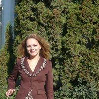 Baczó Melinda