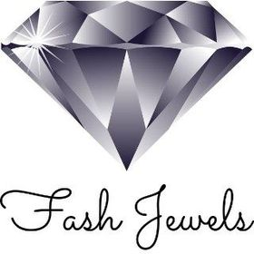 Fash Jewels