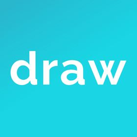 Drawing Is Awesome