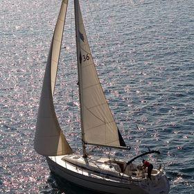 Orvas Yachting Croatia