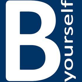 B Yourself Marketing & Communication