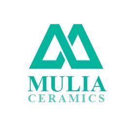 Mulia Ceramics